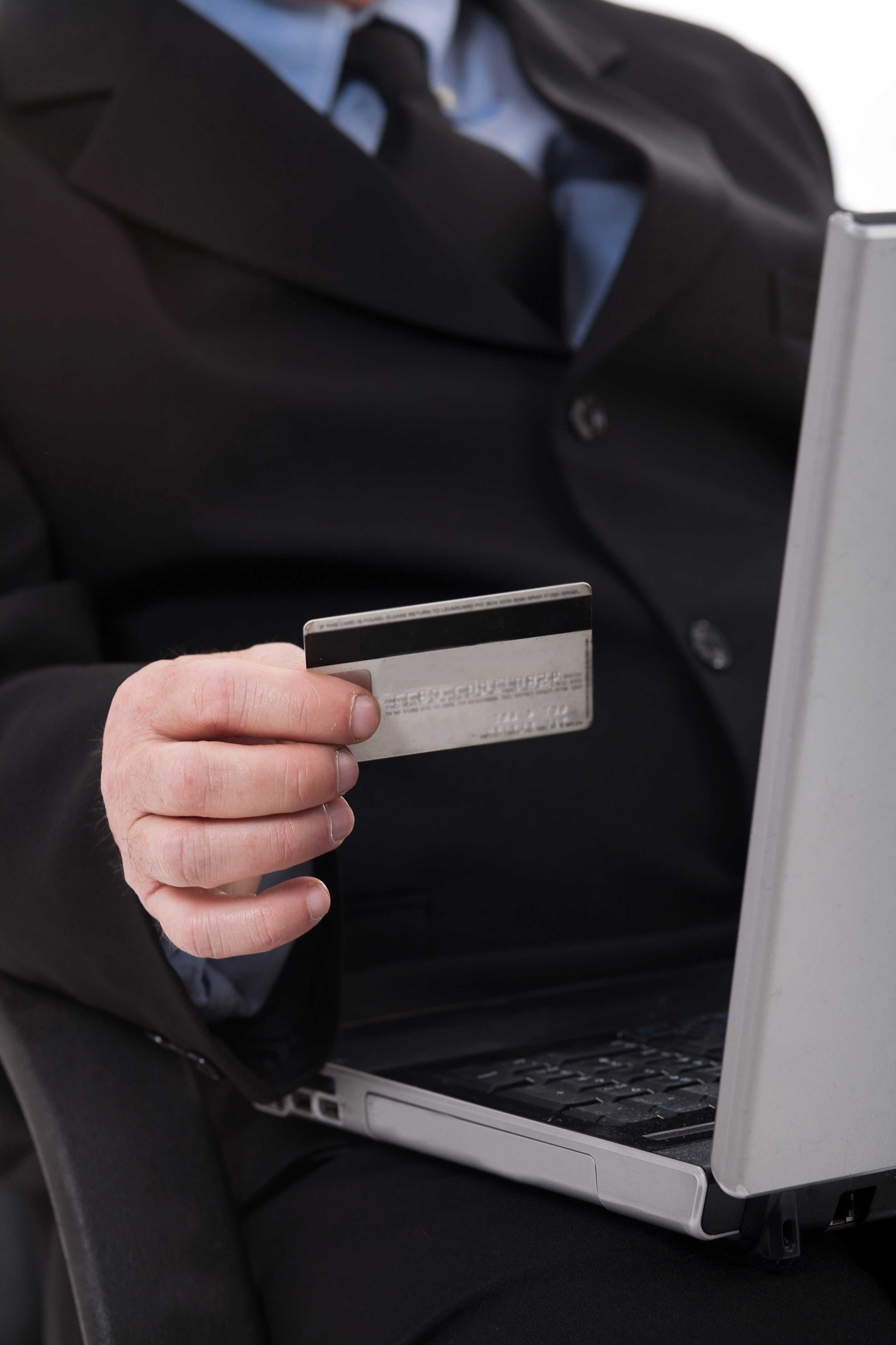 Using Payment Orders Wire Good Funds Payments And Transfers Wiring Money At Bank Face To Credit Card Processing
